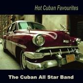 Hot Cuban Favourites