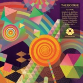 The Boogie