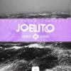Joelito - Crudo (Murlo Remix) ilustración