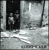 Sleepwalk - Firwat? artwork
