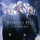 Spiritus Dei (Sarabande)