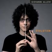 Allevi: Evolution (Evolution Deluxe Edition)