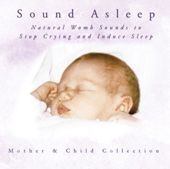 Help Your Baby Sleep (will Stop Baby Crying!) - 'Sound Asleep' from The Mother & Child Collection (Mother & Child Collection)