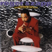 The Compilation: Greatest Hits II & More - Roger & Zapp