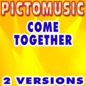 Come Together (Instrumental Version) [Karaoke Version]