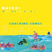Coaching-Songs