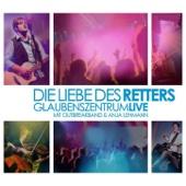 Die Liebe des Retters (Live)