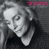 The Essential Judy Collins