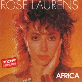 Africa (Version Longue) - Rose Laurens