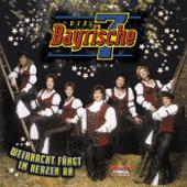 Weihnachten bei Oma (Radio Version)
