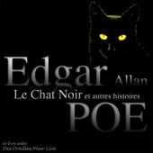 Le Chat Noir et autres histoires - Edgar Allan Poe
