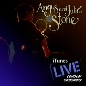 iTunes Live: London Sessions - EP
