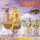 Poi E - Patea Maori Club