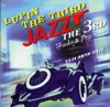 LUPIN THE THIRD 「JAZZ」 〜the 3rd〜 Funky & Pop