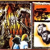 Enter Zion