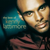 The Best of Kenny Lattimore