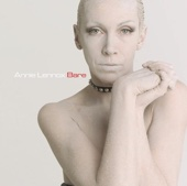Annie Lennox - The Saddest Song (I've Got) artwork