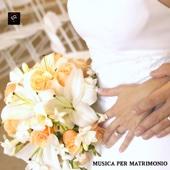Mendelsshon - Marcia Nuziale con Organo