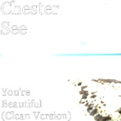 You're Beautiful - Chester See