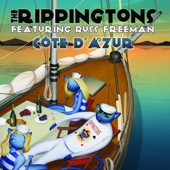 Rue Paradis (feat. Russ Freeman) - The Rippingtons
