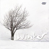 The White Winter (하얀 겨울)