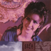 Safe - Helen Jayne