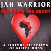 Dub from the Heart - A Serious Selection of Killer Dubs