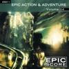 Epic Action & Adventure Vol. 4 - ES011