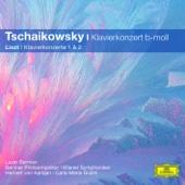 Tschaikowsky: Klavierkonzert No. 1 - Liszt: Klavierkonzerte No. 1 & 2 (Classical Choice)