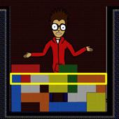 8-Bit World (feat. Hoodie Allen)