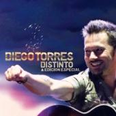 Distinto - Edición Especial
