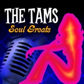 Soul Greats - The Tams