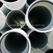 Japan Animesong Collection Vol. 46 (Anison Japan)