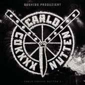 Carlo Cokxxx Nutten 2 cover art