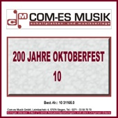 200 Jahre Oktoberfest (10)