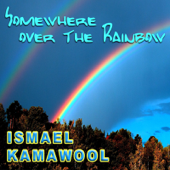 Somewhere over the Rainbow (Karaoke Version)