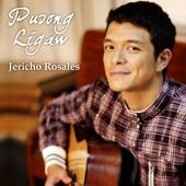 Pusong Ligaw - Jericho Rosales