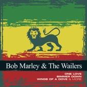 One Love - Bob Marley & The Wailers