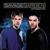 Two Beds and a Coffee Machine (Live) - Savage Garden