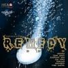 Remedy Riddim, 2010