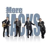 More Jacks (feat. Keld Heick, Jesper Asholt, Jesper Lohmann, Stig Rossen)