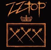 XXX - ZZ Top