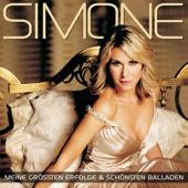 Simone: Meine größten Erfolge & schönsten Balladen