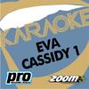 Danny Boy (In the Style of 'Eva Cassidy') [Karaoke Version] - Zoom Karaoke