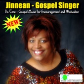 It's Time - Gospel Music for Encouragement and Motivation