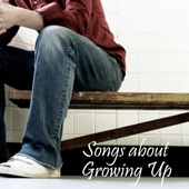 Download Graduation MP3