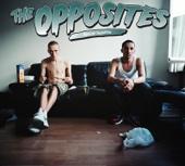 The Opposites - Begin 20 kunstwerk