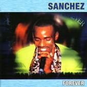 Never Dis Di Man - Sanchez