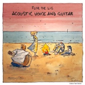 Acoustic Voice and Guitar (feat. Gabrielle Chiararo)