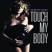 Touch My Body